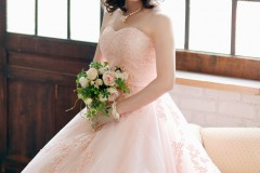 170210 1300 wedding a_0001web