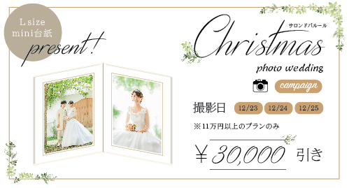 2017_w_xmas_campaign(banner_pamphlet)_499x269