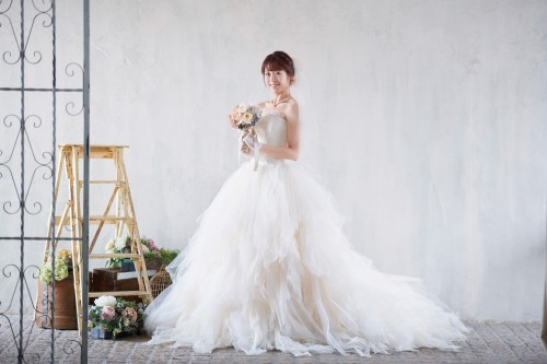 180806_730_Wedding_Kr004s