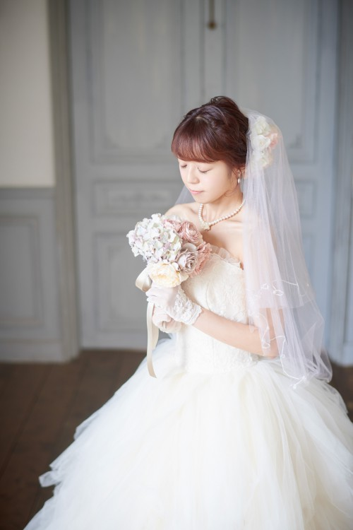 180806_730_Wedding_Kr008s
