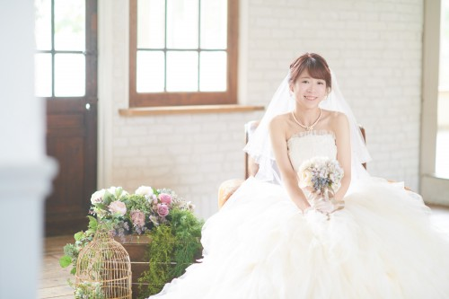 180806_730_Wedding_Kr019s