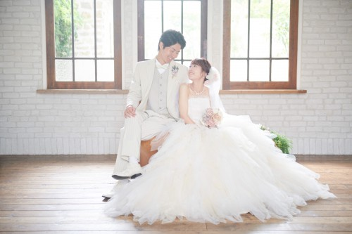 180806_730_Wedding_Kr021s