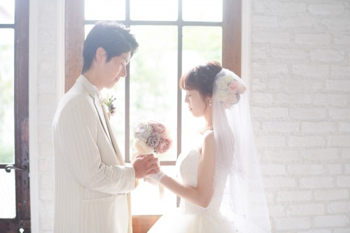 180806_730_Wedding_Kr027s