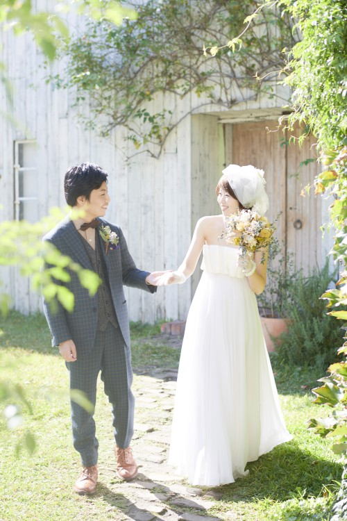 181029_730_Wedding_Kr038
