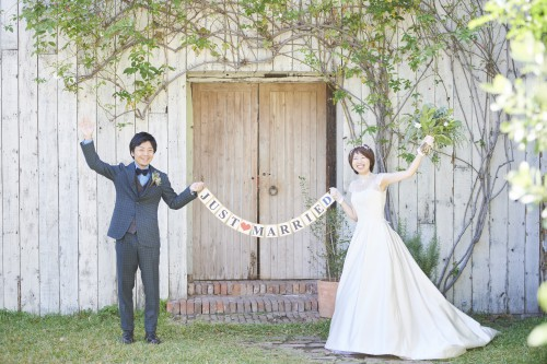 181029_730_Wedding_Kr056