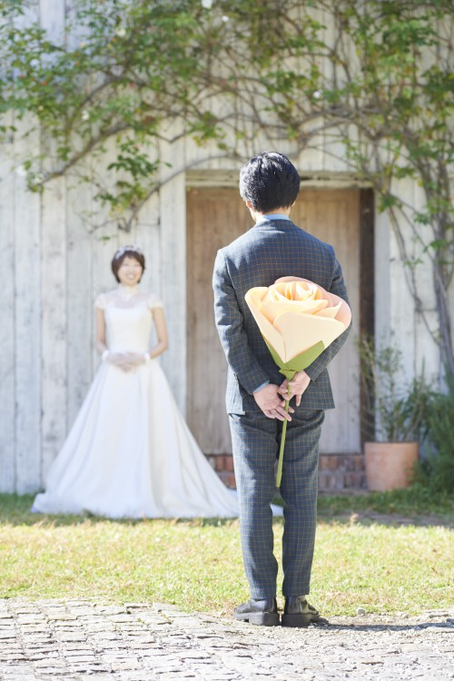 181029_730_Wedding_Kr061