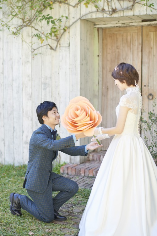 181029_730_Wedding_Kr068