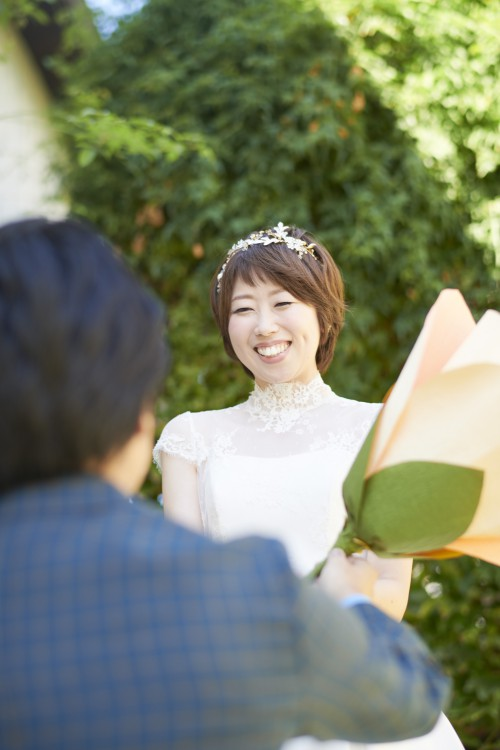 181029_730_Wedding_Kr070