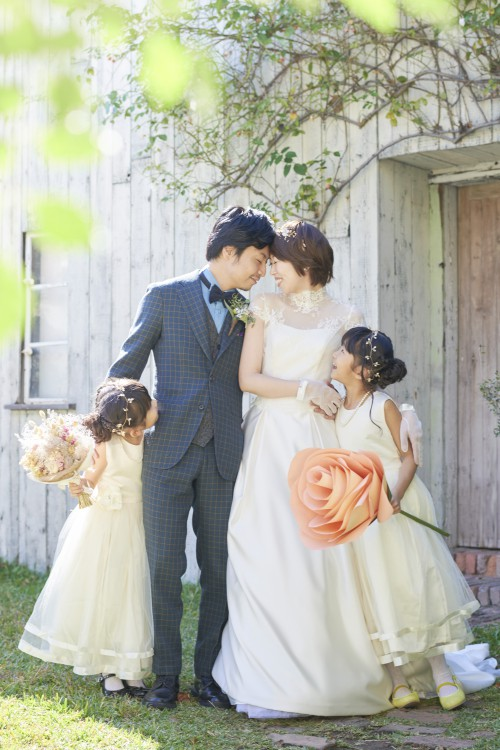 181029_730_Wedding_Kr073
