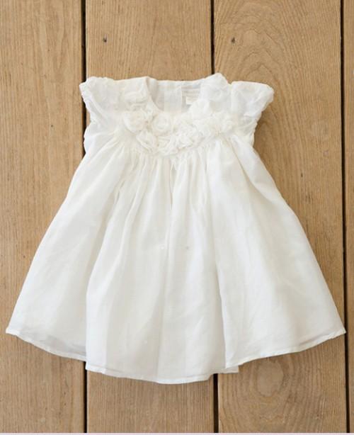 赤ちゃん写真衣装68cm