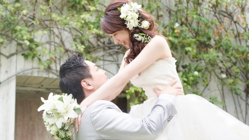 180812_1200_Wedding_Kr081